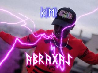 KIMI - Abraxas