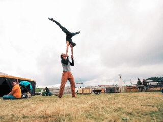 Uhuru Festival Aftermovie 2019