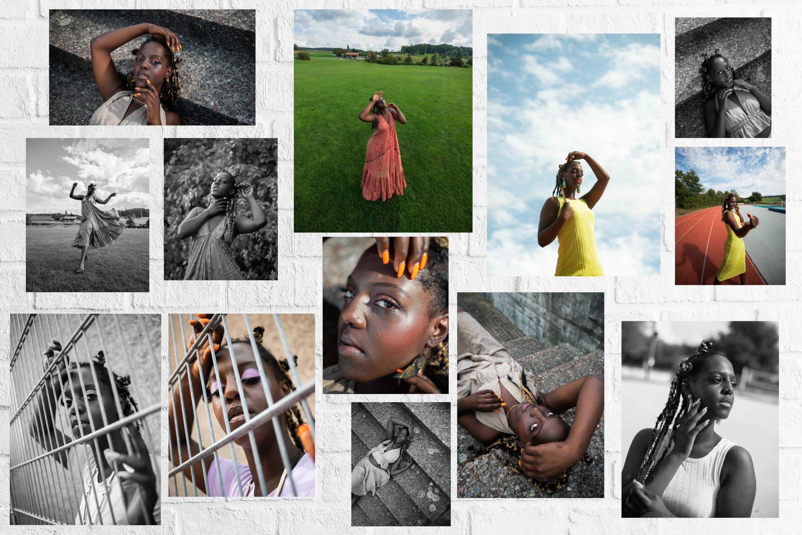 COLLAGE DONE2web